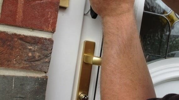 Emergency Locksmith Bristol