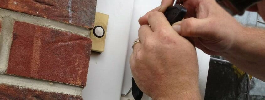 Need An Emergency Locksmith That Covers Bristol