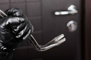 Domestic Locksmith Bristol